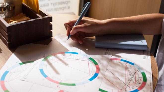 astrologiya-eto-nauka-ili-net-12