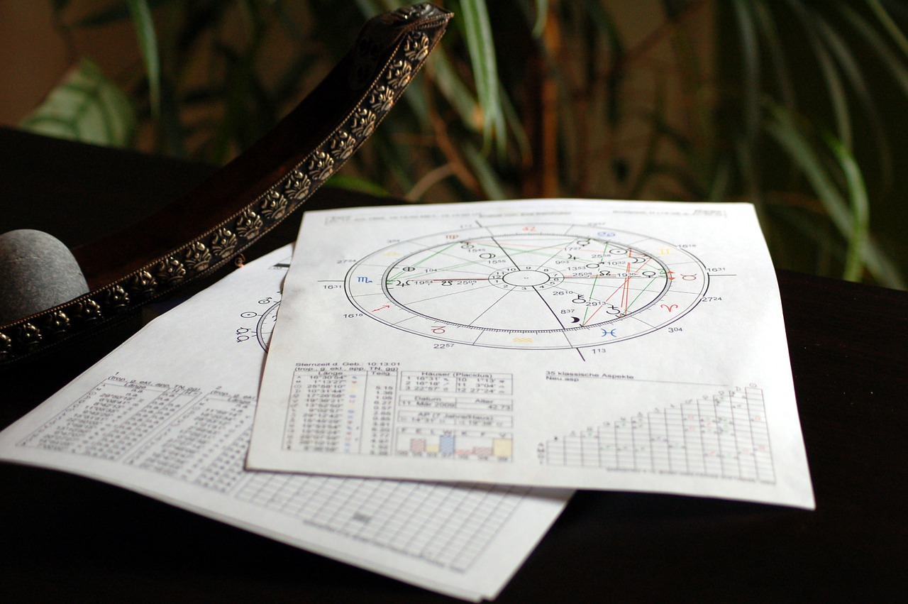 astrologiya-eto-nauka-ili-net-2