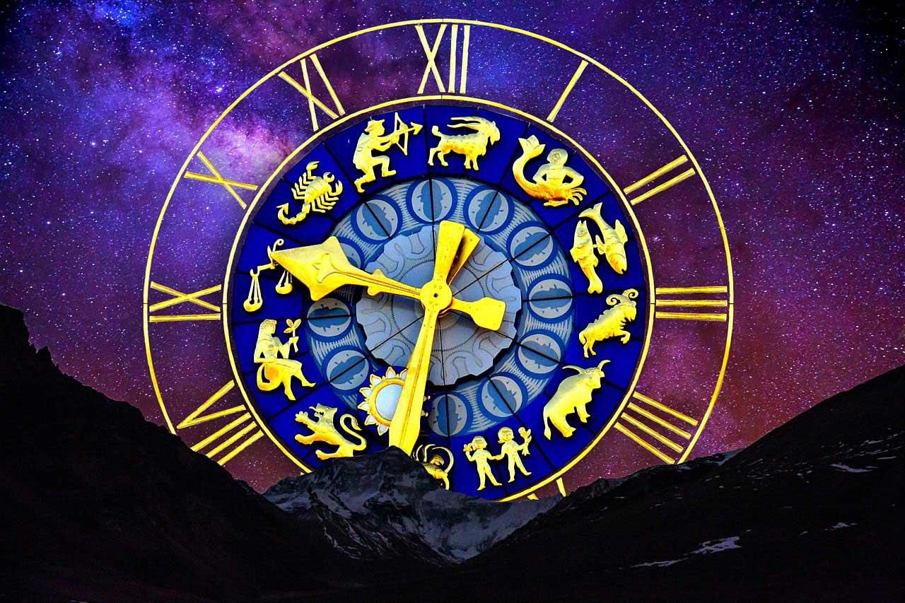 astrologiya-eto-nauka-ili-net-4