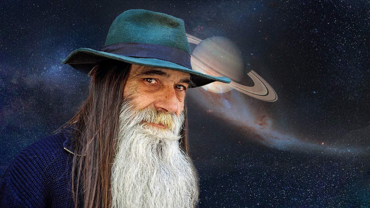 kak-stat-astrologom-s-chego-nachat-5