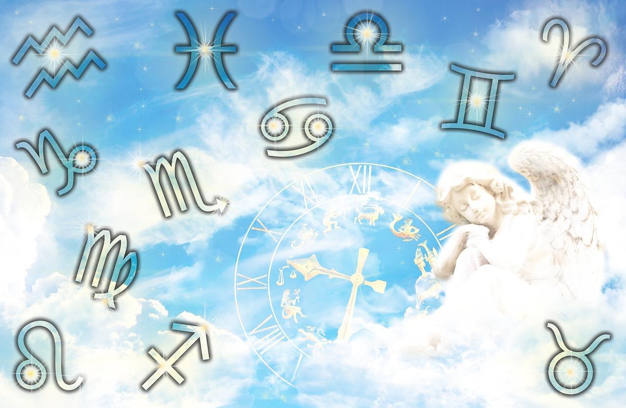 kak-uznat-znak-zodiaka-po-date-rozhdeniya-5